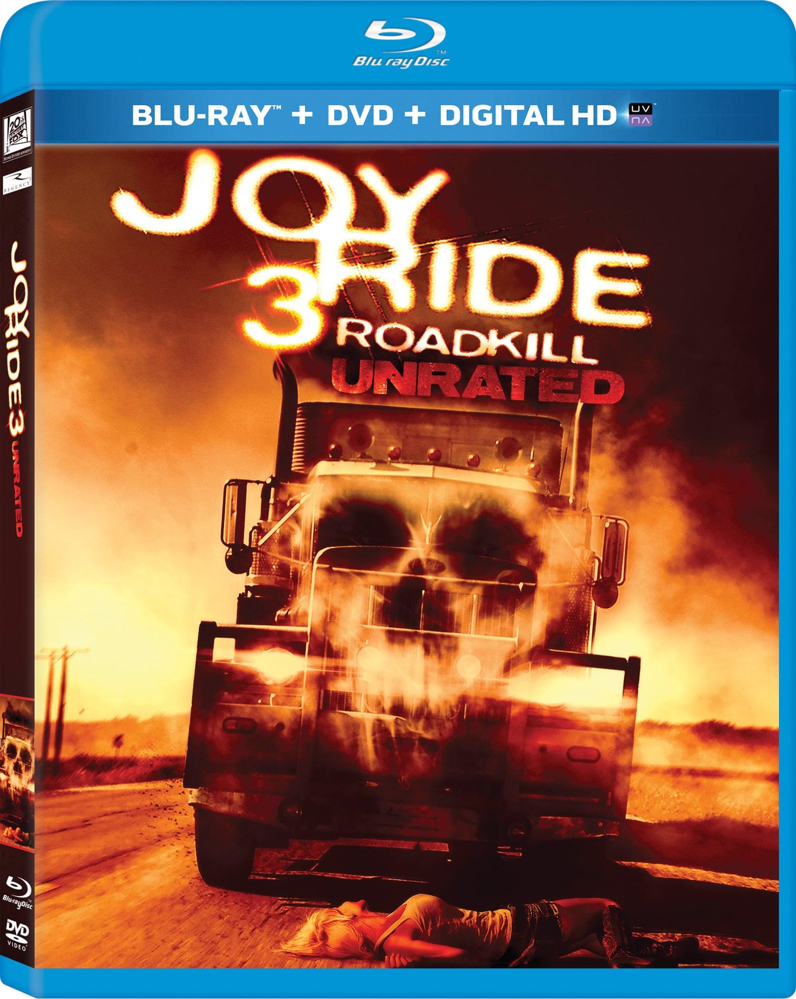 joy ride 3