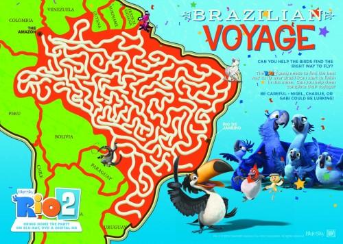 Rio2_BrazillianVoyage_ActivitySheet