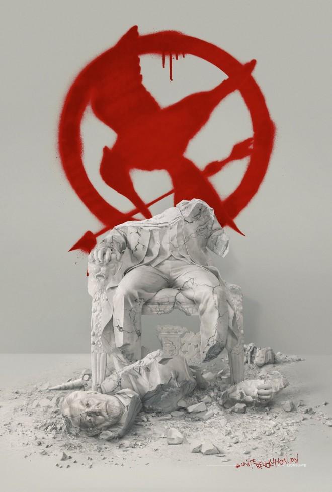 mockingjay-part-2-poster-hunger-games