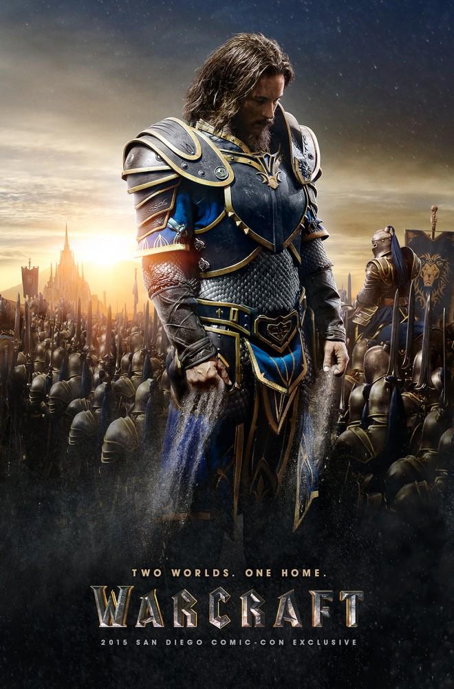 Lothar_Warcraft-ComiConCharacterArt_Web