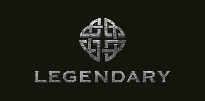 legendary-pictures-logo-1280x629__140326165040