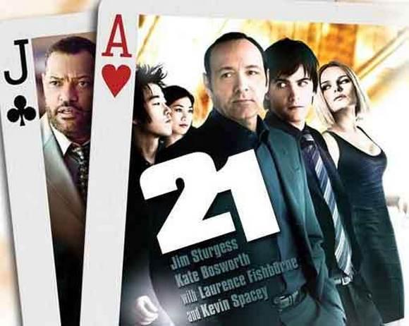 Movies on casino online casino usa bonus codes