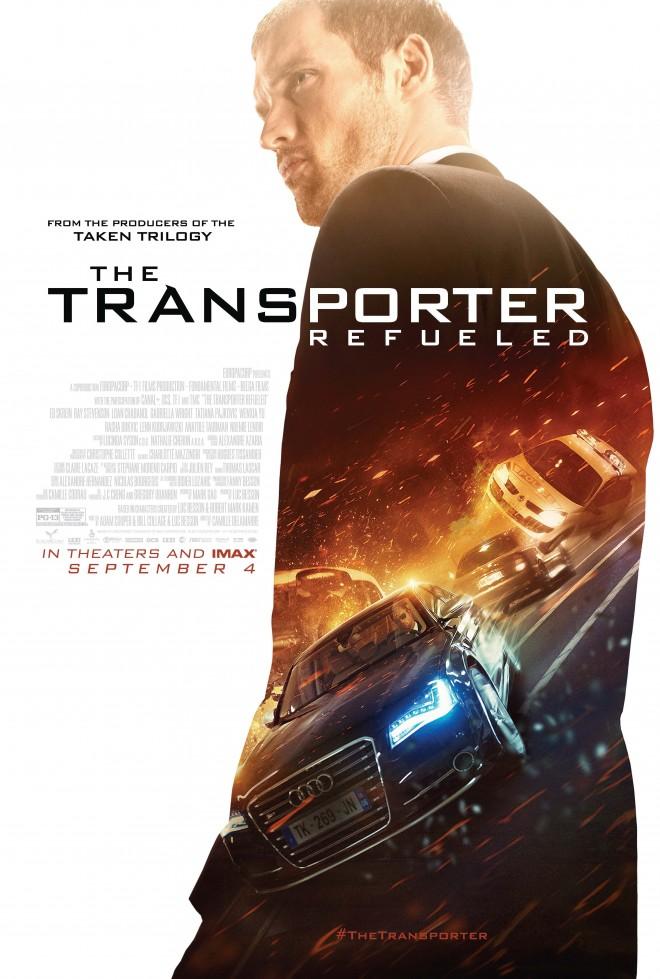 434356_Transporter_OneSheet_FM6_HR[9]