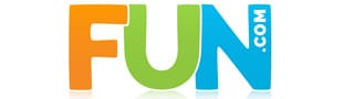 FUNcom-Logo-310x90