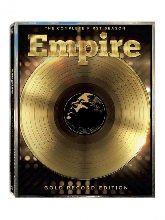 empire-gold-record-edition