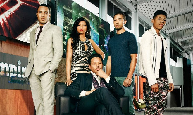 empire-holiday-gift-guide