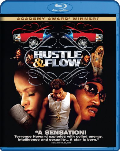 empire-hustle-and-flow