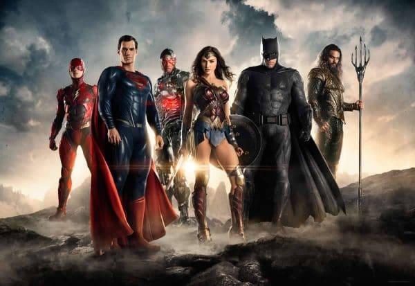 justice-league-hero-shot