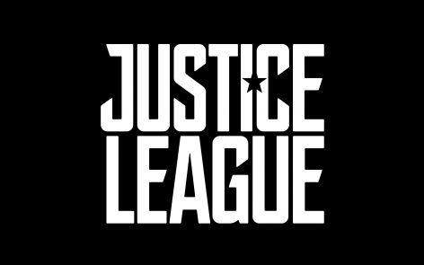Justice-League-Movie-Logo-Black-BG-1