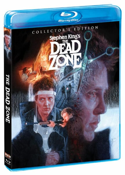 the-dead-zone-blu-ray-review