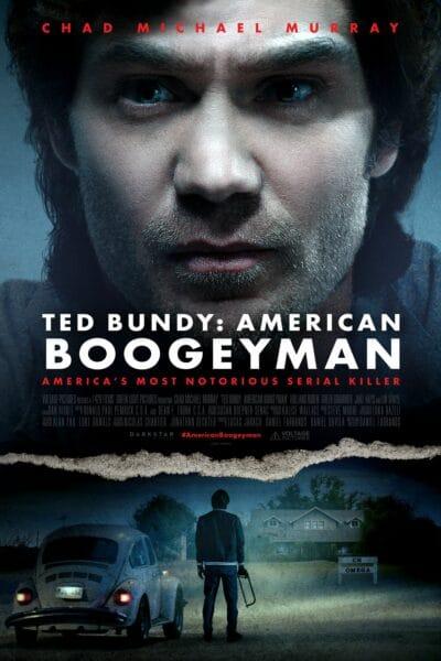 Ted Bundt Movie Poster